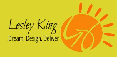 Lesley King | Empowerment Coach | Asheville, NC