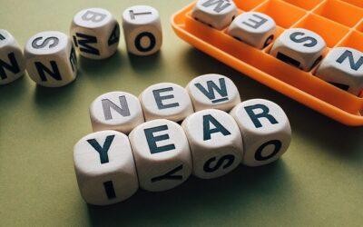 Self Esteem: Word of the year